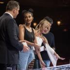 Bournemouth Echo: Fans at odds with judges' choices for Britain's Got Talent semi-finals