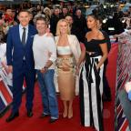 Bournemouth Echo: Britain's Got Talent heads into live semi-finals with wild card twist