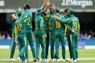 England convincingly beaten by South Africa after dramatic top-order collapse