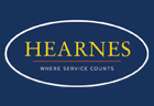 Hearnes - Lettings