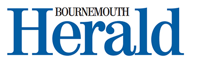 Bournemouth Echo: The Bournemouth and Poole Herald