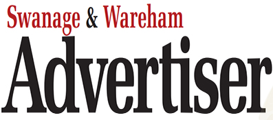 Bournemouth Echo: Swanage and Wareham Advertiser