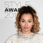 Bournemouth Echo: Ella Eyre was one of the judges on this year's Mercury Prize panel (PA)
