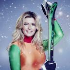 Bournemouth Echo: The Jump will be off the slopes for 2018