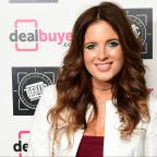 Bournemouth Echo: Binky Felstead (Ian West/PA)
