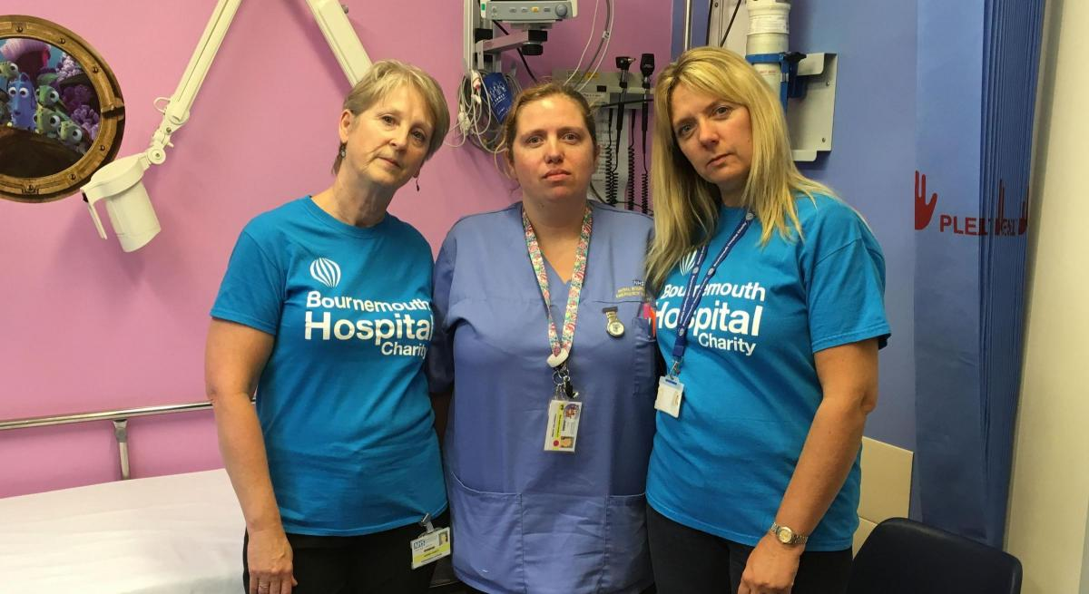 It really is a very sad situation hospital charity is 6k out of it really is a very sad situation hospital charity is 6k out of pocket because of olly murs gig fiasco m4hsunfo