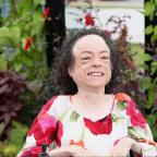 Bournemouth Echo: Liz Carr