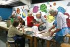 Poole Community Potters