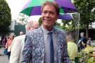 A judge is overseeing a preliminary hearing in High Court dispute between Sir Cliff Richard and the BBC (Gareth Fuller/PA)