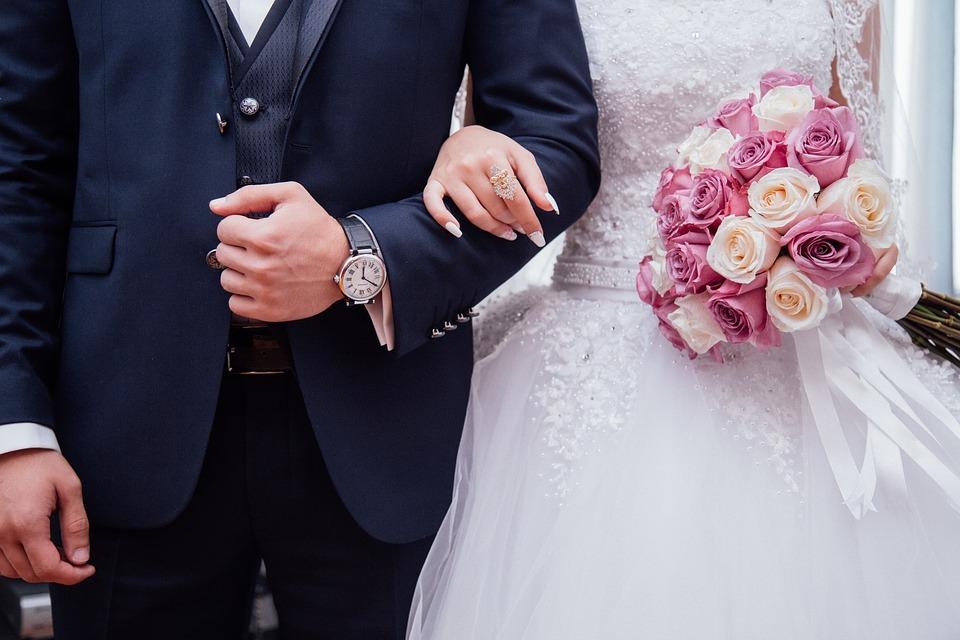 คนแต่ละราศีควรทำก่อนแต่งงาน
