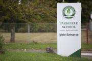 DEBT: Parkfield School will have to repay grant after enrolling fewer pupils than expected