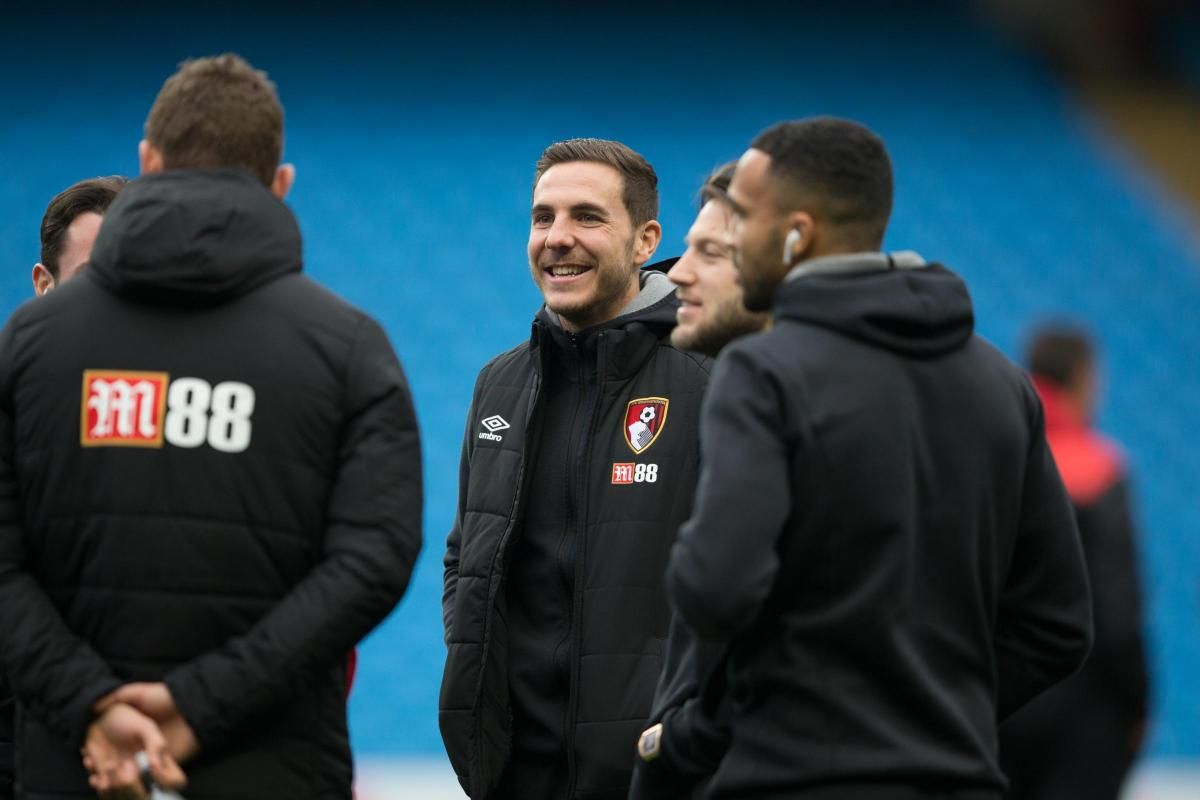 Ace Fa cherries ace dan gosling expresses desire to reach another