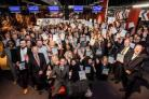 SUCCESS: The tourism awards semi finalists 2017