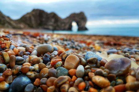 Things you might not know about Durdle Door…. | Bournemouth Echo