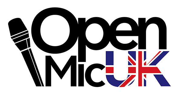 BOURNEMOUTH MUSIC COMPETITION OPEN MIC UK 2019 AUDITION DATES RELEASED