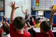 Fewer pupils will be starting in their first choice schools in Poole this year
