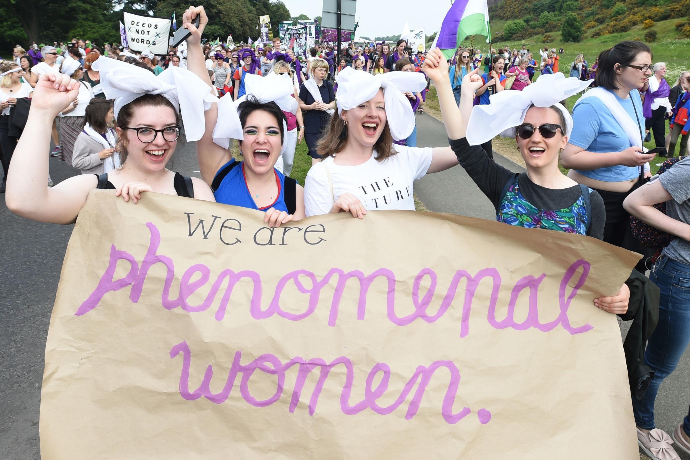 Bournemouth women