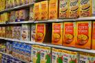 Which? found that cereals, porridges and granolas can contain more than three-quarters of the recommended daily maximum of free sugars in a portion (Kirsty O'Connor/PA)