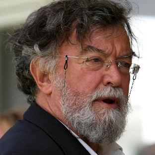 Cricket's Bearded Wonder死于69岁