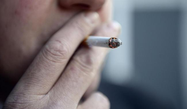 REVEALED: The staggering amount that smoking costs Dorset. Photo: Press Association/PA Wire.