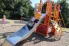 Several play areas across Christchurch could be closed or replaced