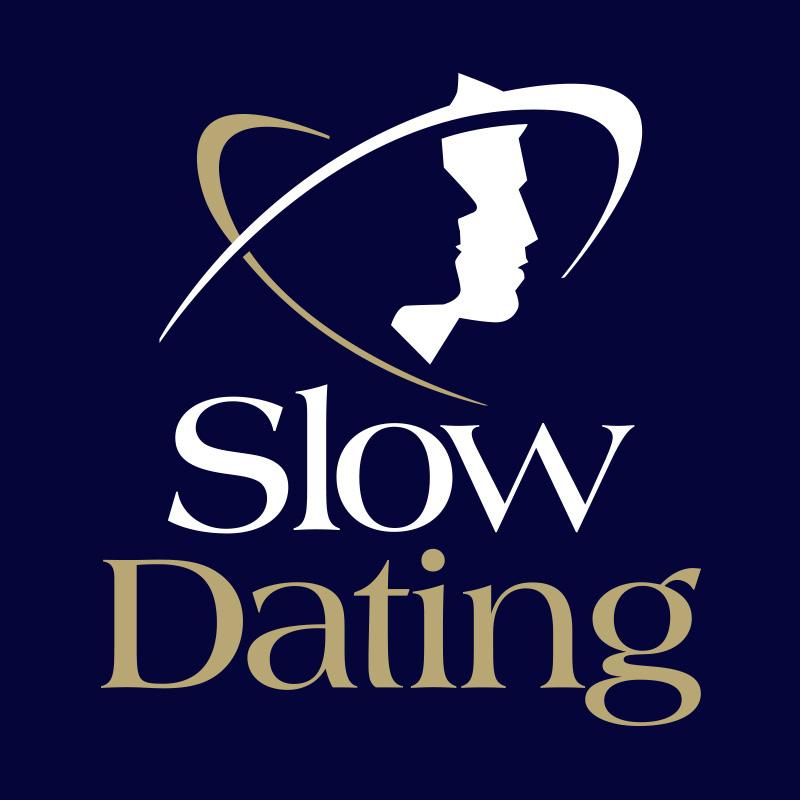 free dating sites no paying
