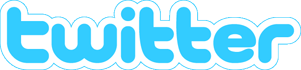 Bournemouth Echo: Twitter logo