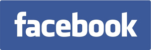 Bournemouth Echo: Facebook large logo