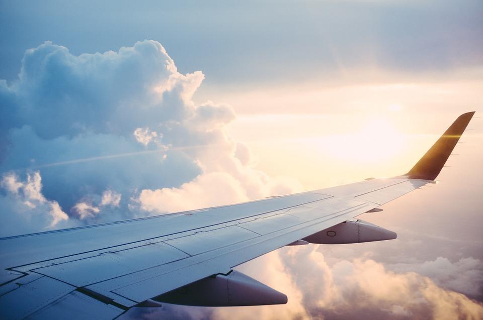 马丁刘易斯:航班延误,取消以及如何提出索赔