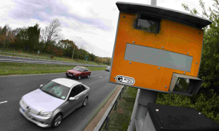 SPEED CAMERAS: Heroes or villains?