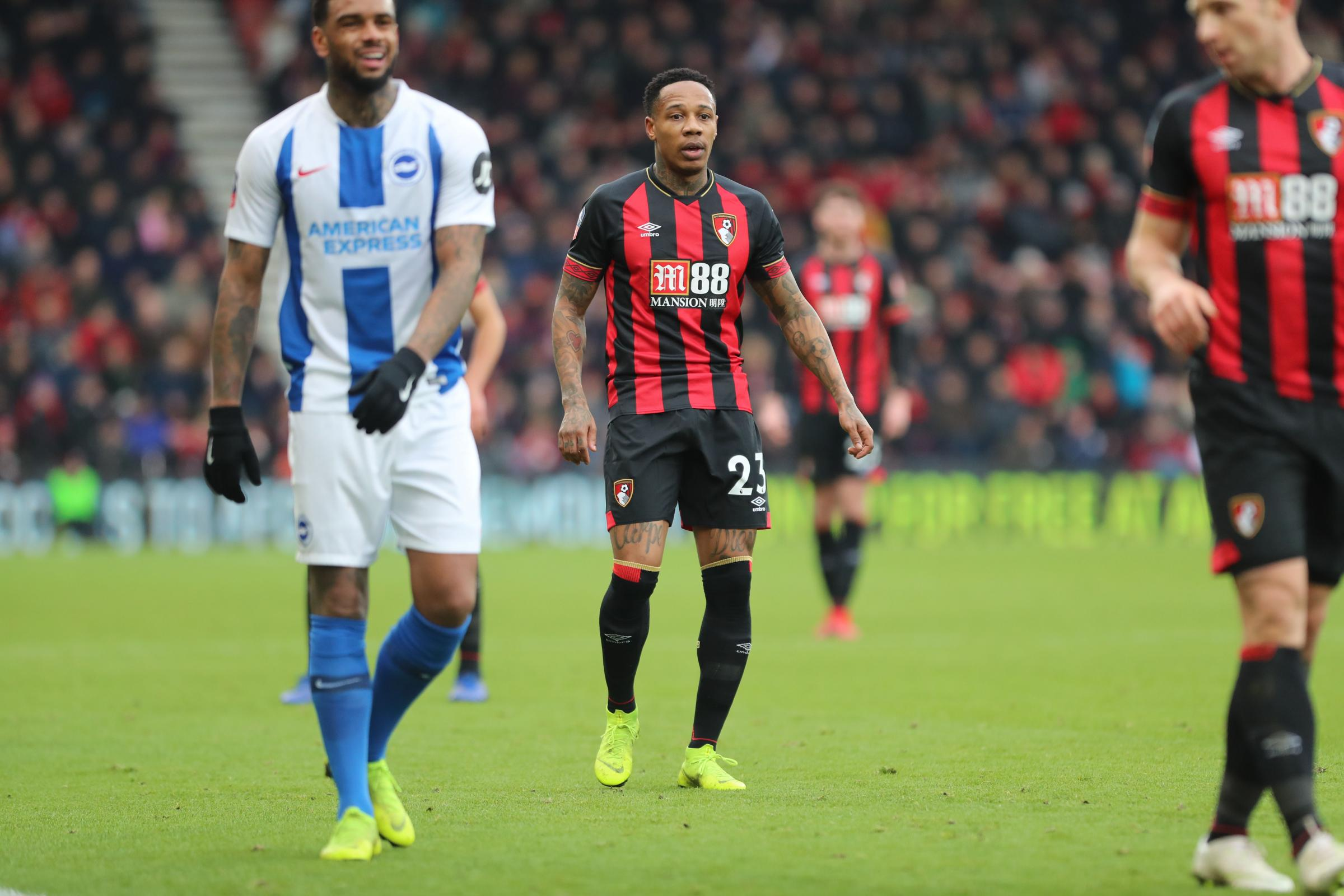 January transfer window 2019: Club-by-club Premier League business