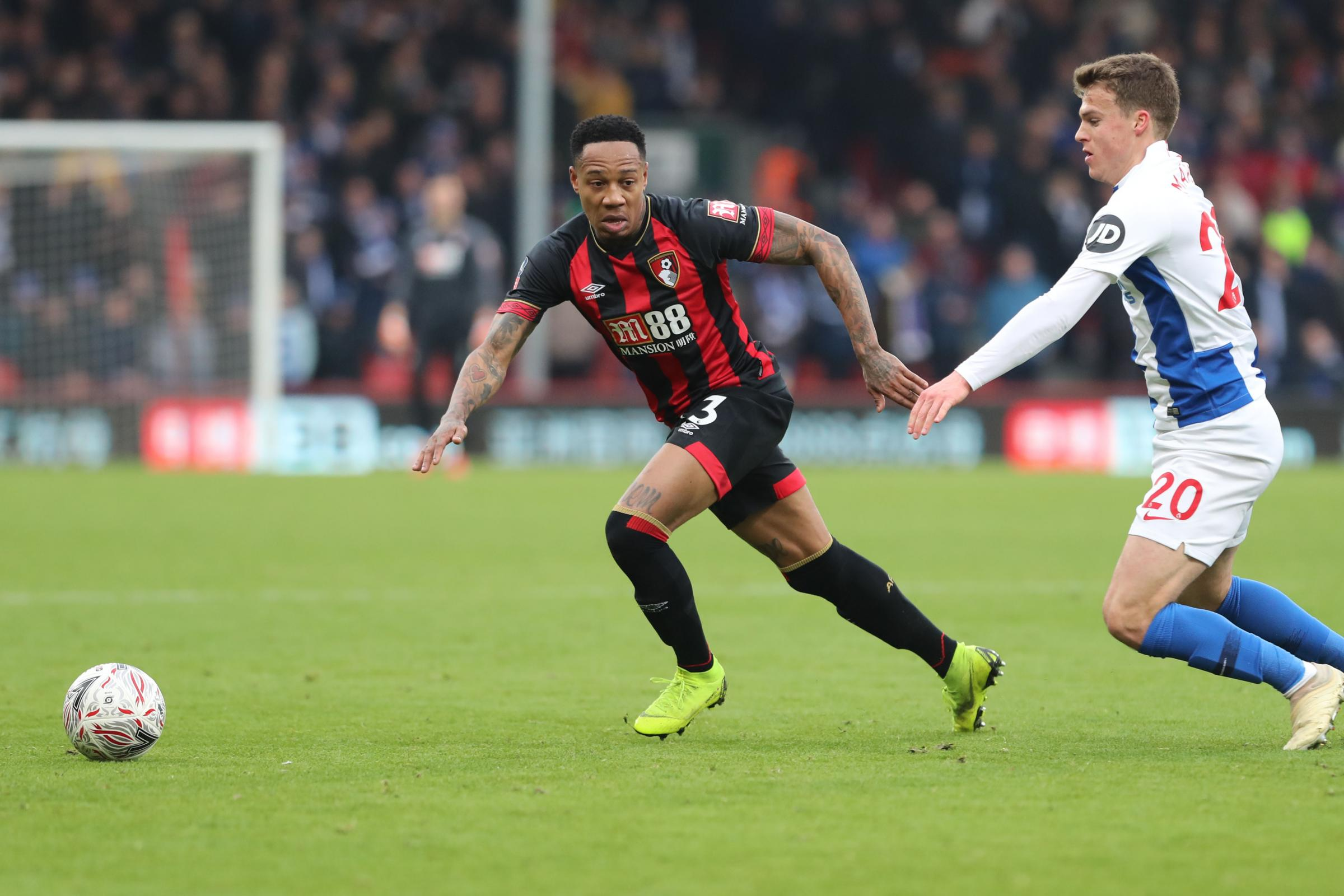 Liverpool cannot recall Clyne to cover for injured Alexander-Arnold