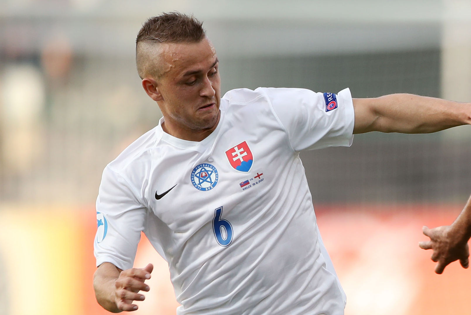 Report linking Cherries with bid for midfielder Stanislav Lobotka wide of the mark