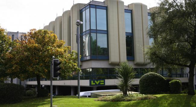 LV= plans to stop being friendly society as pre-tax profits plunge