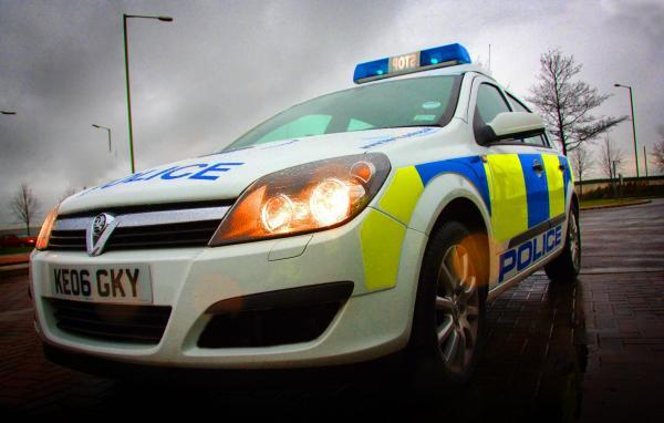 Missing man Danny Green from Bere Regis is found