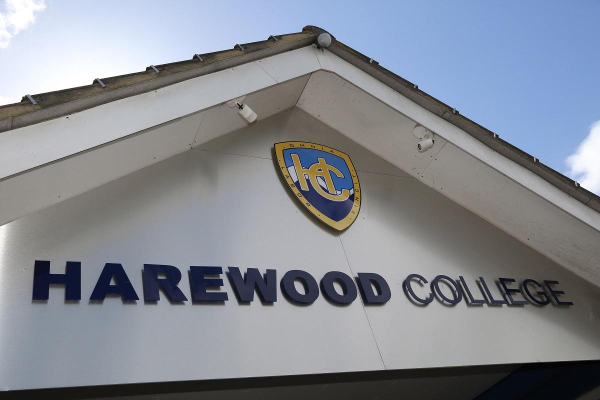 CEO announces retirement 24 hours after Ofsted report at