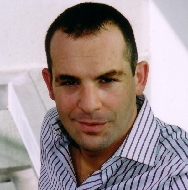 Martin Lewis: reclaiming - could you be owed £1,000s?