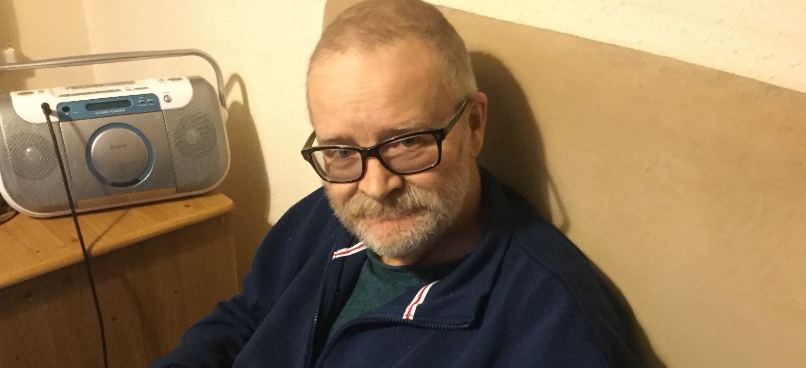 Care home at centre of Legionnaire's disease death agrees settlement with family