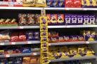 When are supermarkets opening over the Easter weekend?