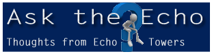Ask the Echo