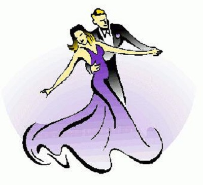 Afternoon Tea Dance Tues 31st March (CANCELLED)