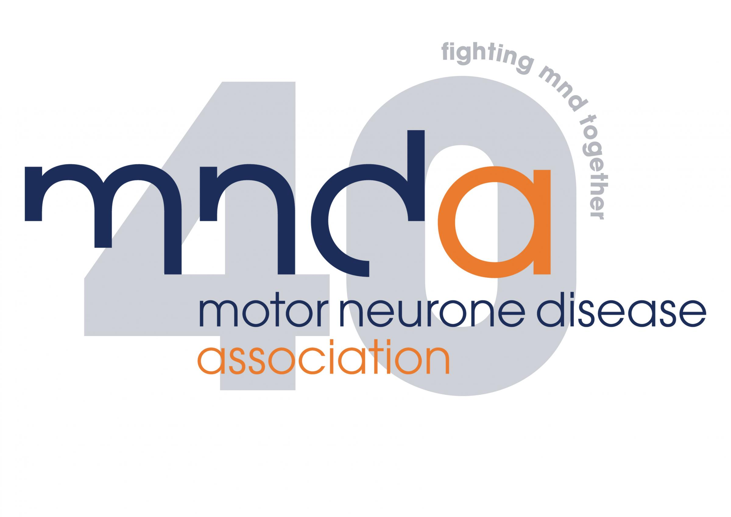 SALVATION ARMY BAND CONCERT - MOTOR NEURONE DISEASE ASSOCIATION
