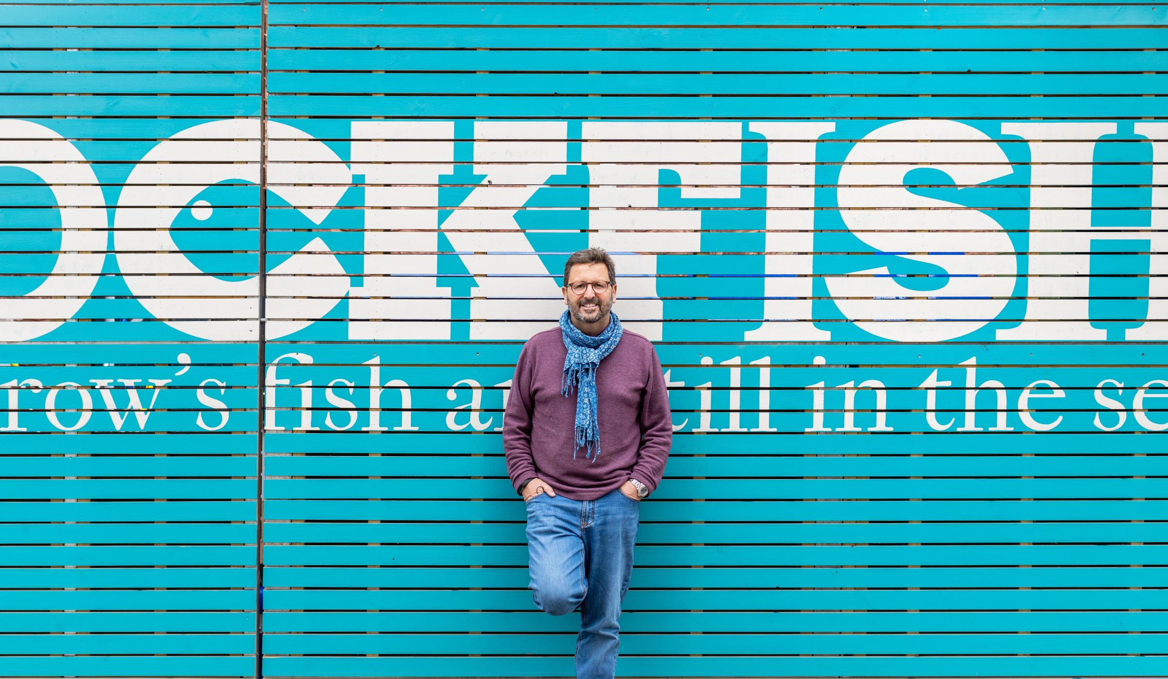 Rockfish restaurant to open on Poole Quay this autumn after closure of Purbeck Pottery