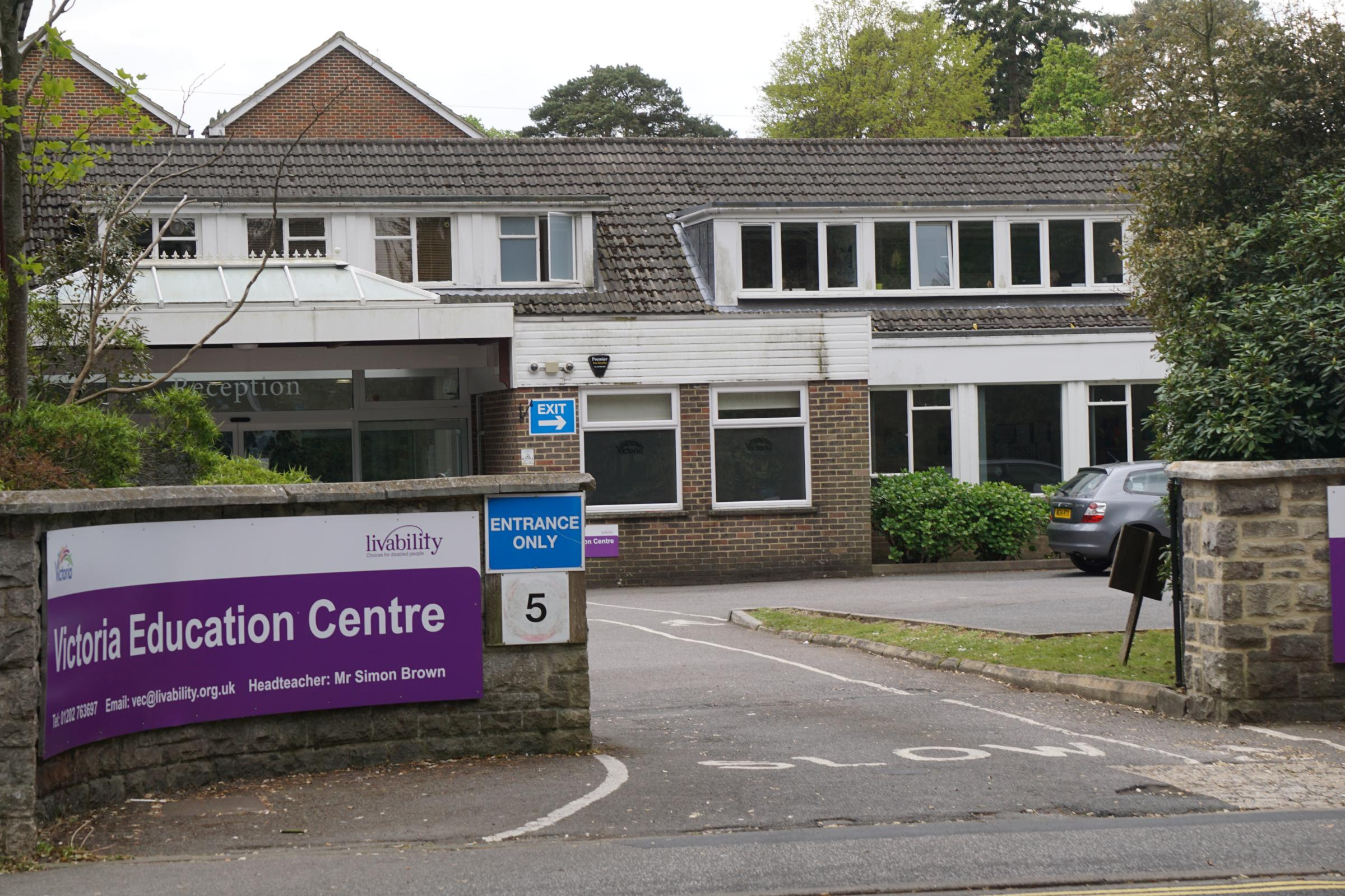 Victoria Children's Home to stay closed after Ofsted inspection