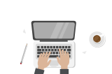 Community Writers